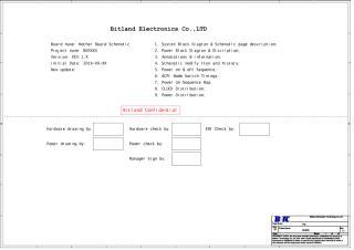 LENOVO_S100_OEM_BM5080.pdf