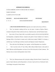 divorce_precedent[1].docx