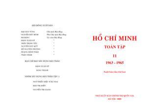 Ho Chi Minh toan tap (T11).pdf