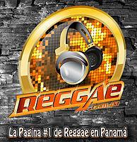 Discoteca Sound Xtreme Dj Alexito - Marco Antonio Solis Mix.mp3