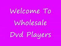 wholesale dvd players.wmv