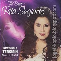 Zaenal - Rita Sugiarto - Album Tersisih 2012 joget-koplo.blogspot.com.mp3