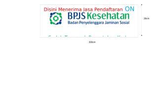 BANNER pendaftaran online bpjs-rev1.docx