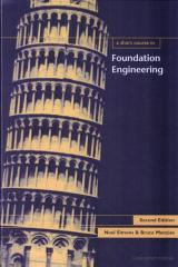 A_short_course_in_foundation_engineering_(238-264).pdf