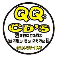 QQ Cd's O Estourado Real Quixadá21.mp3