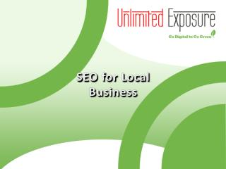 SEO-for-local-business.pdf