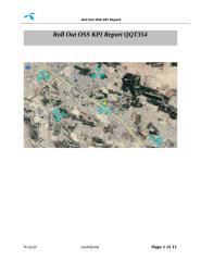QQT354.docx