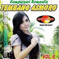 Eric Sukir Genk & Sarah Brillian - Pupusing Tresno.mp3