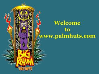 Commercial Tiki Huts and Tiki Bars in Florida.pdf