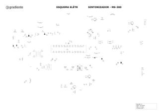 MS 300.pdf
