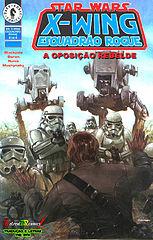 star wars x-wing - esquadrão rogue 04 (retreatbrcomics).cbr