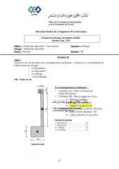 2011 16a30 PRATIQUE.doc