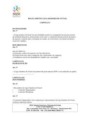 regra da liga de futsal.doc