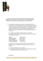 correccion-GUIA-EJEMPLO ACTIVIDAD 4.doc