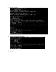 implementasi 6.docx