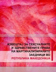 analiza.pdf