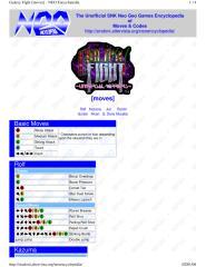 galaxy_fight[moves].pdf