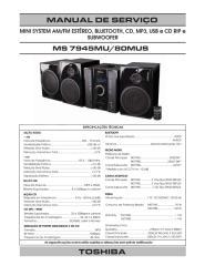 Toshiba_MS7945MU-MS7980MUS.pdf
