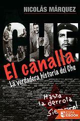 Nicolás Márquez-El canalla.epub