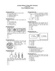 SOAL UNAS SMP IPA 1993.pdf