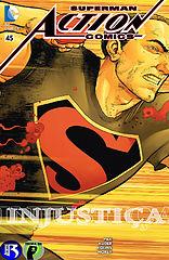 23 Action Comics V2 045 (2015) (Renegados - Tropa BR).cbr