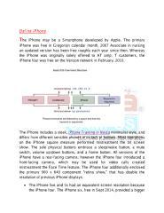 iphone article.docx.pdf