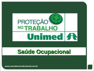 protecaotrabalhoso_130808.ppt