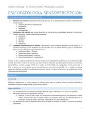 9.-Sensopercepcion.docx