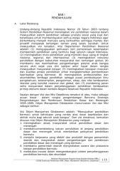 3. final panduan penyusunan program kerja pbkl,29022008.doc.doc