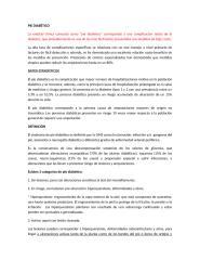 PIE DIABÉTICO.docx