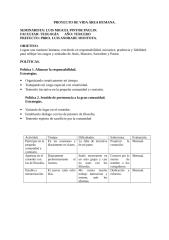 PROYECTO DE VIDA ÁREA HUMANA 2011.doc