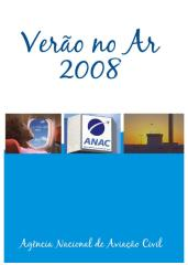 guia_verao2008.pdf