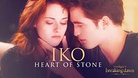 Iko-Heart of Stone [Breaking Dawn Part 2 - Soundtrack] - YouTube.mp4