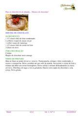 410240016 - mousse de chocolate.pdf
