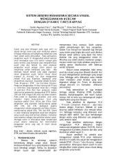 Absesnsi Mahasiswa.PDF