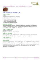210220014 - Torta de Sorvete de Chocolate.pdf