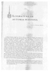 [critica literaria] autoria feminina.pdf