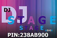حرب حرب حسام كامل Dj Stage Remix.mp3