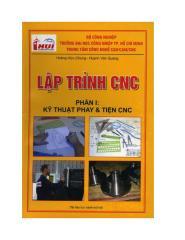 lap_trinh_cnc_phan_i_ky_thuat_phay_tien_cnc_1031.pdf