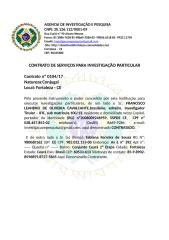 contrato 010417.doc