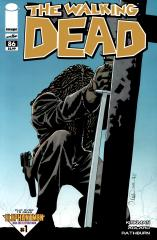The Walking Dead 086 Vol. 15 We Find Ourselves,.pdf