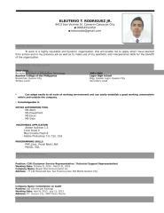 Resume_Rodriguez.doc
