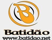 Mc Katia - Vem Sozinha (DJs LD de Realengo e Leozinho da Zona Sul)[Batidao.net].mp3