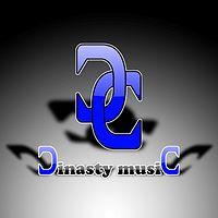 Dinasty - Windy - Abg Tua.mp3