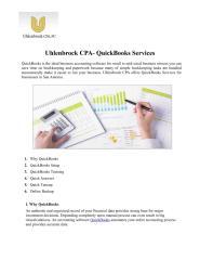Document-QuickBooks Services-Dec.pdf