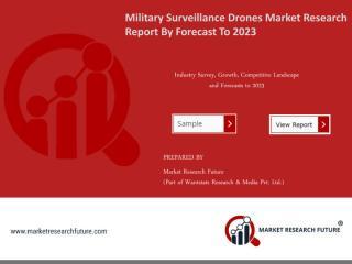 Military Surveillance Drones.pdf