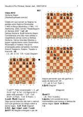 Armadilha #012 - Siciliana Alapin.pdf