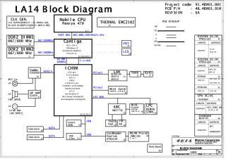 LENOVO_B450_LA_14.pdf