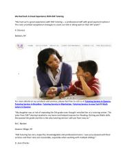 We Had Such A Great Experience With RJB Tutoring.pdf