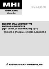Mitsubishi Heavy SM ZG-S.pdf